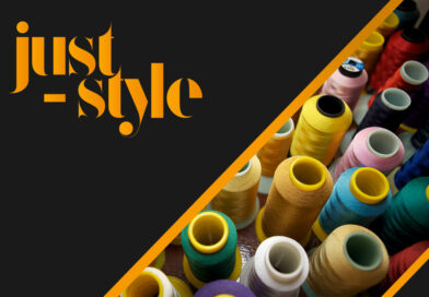 Top stories this week on just-style… | Apparel Industry News – just-style.com