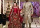 Dowry Disputes Entangle Fashion Designers | BoF Professional, News & Analysis | BoF – The Business of Fashion