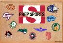 Aurora prep sports schedule, 6.15.21 – Sentinel Colorado