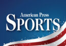 The Latest: Packers to allow full capacity at Lambeau Field – American Press