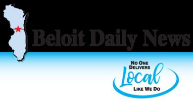 Auburn Auction Park could transform into new sports complex – Beloit Daily News
