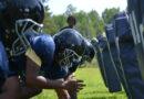 HS sports oversight revamp clears another panel – Washington Daily News – thewashingtondailynews.com