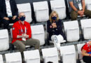 Jill Biden, Changing the Fashion Game at the Olympics – The New York Times