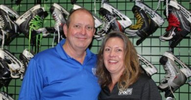 Play It Again Sports hosts open house | Community | hendersonvillestandard.com – Hendersonville Standard