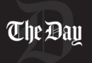 Business Briefs – News from southeastern Connecticut – theday.com