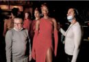 New York Fashion Week SS22 Trend Report – Boca Raton