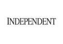 PREP SPORTS ROUNDUP: Marshall cruises past Worthington, 42-6 | News, Sports, Jobs – Marshall Independent
