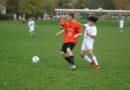 Friday Sports Roundup: Coop boys shut out F-S to go to 15-0 – AllOTSEGO