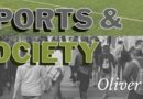 Sports and Society: Of mascots and men – Tufts Daily