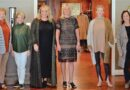 Woman's Club hosts autumn fashion show – Shelbyville Times-Gazette